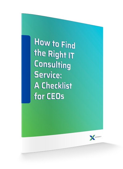 3D-Cover-IT-Consulting-Checklist