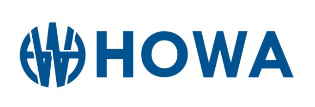 Howa-SbD