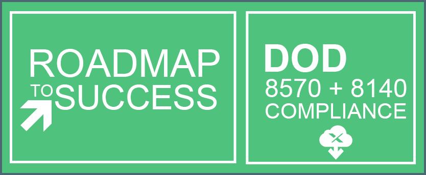 LP_DOD-Compliance